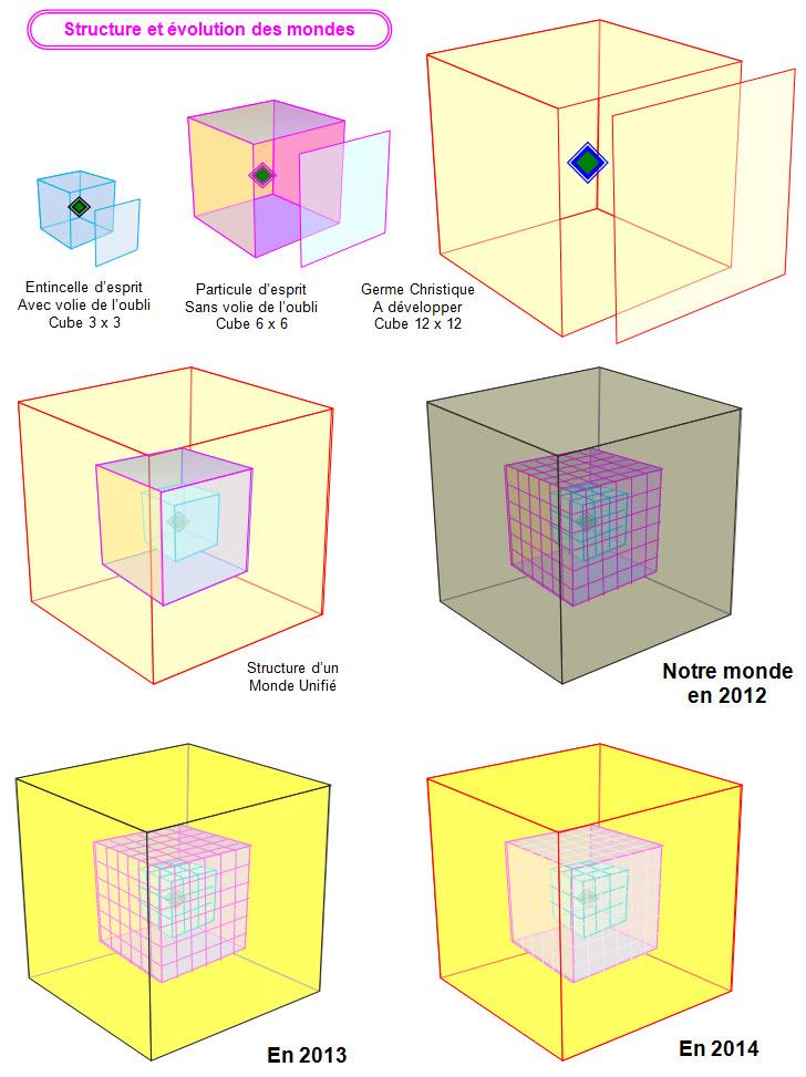 cube_04