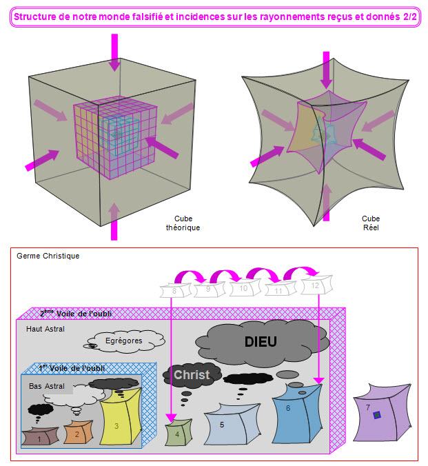 cube_07