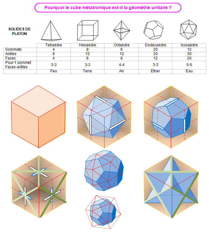 cube_11