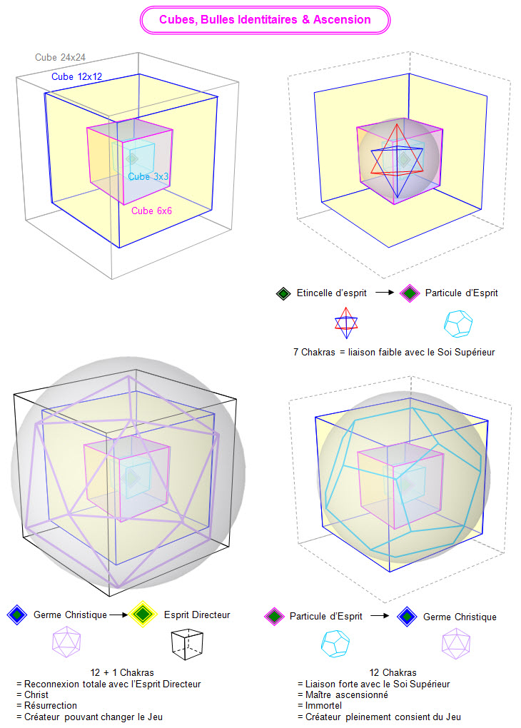 cube_12