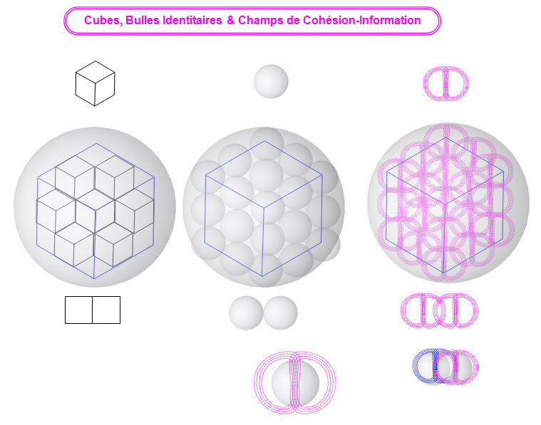 cube_13